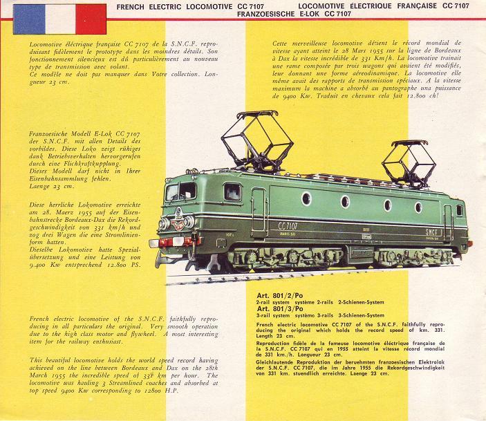 1964-65-pocher-anglais-francais-allemand-04