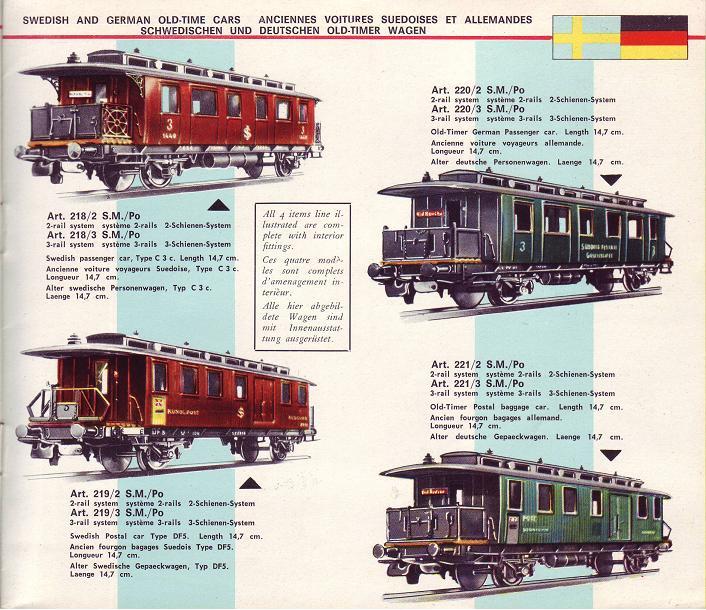 1964-65-pocher-anglais-francais-allemand-05