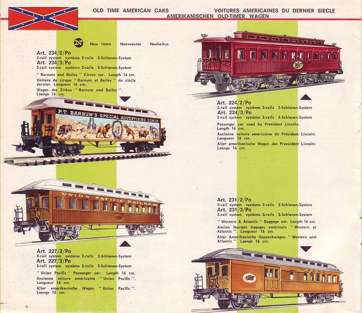 1964-65-pocher-anglais-francais-allemand-06