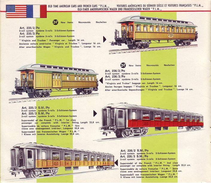 1964-65-pocher-anglais-francais-allemand-08