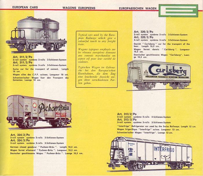 1964-65-pocher-anglais-francais-allemand-09