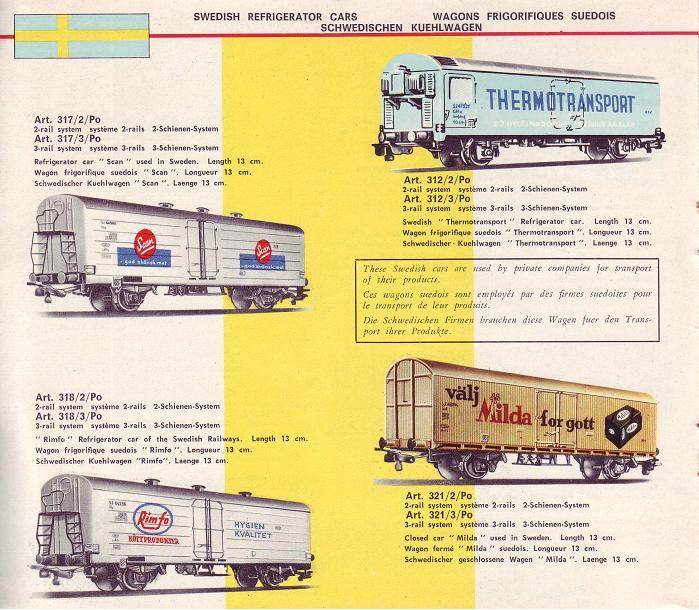1964-65-pocher-anglais-francais-allemand-10