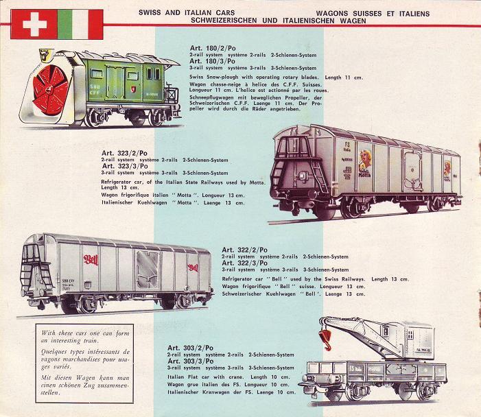 1964-65-pocher-anglais-francais-allemand-12
