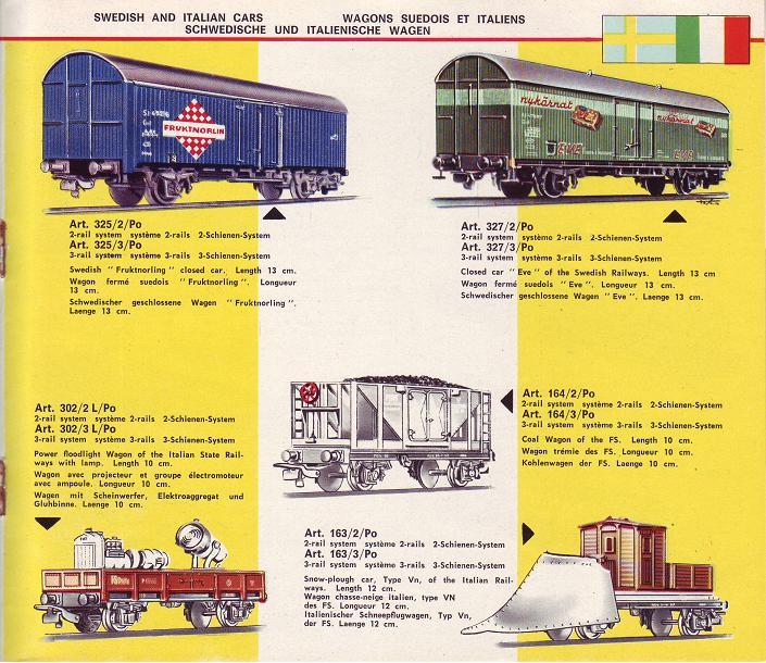 1964-65-pocher-anglais-francais-allemand-13