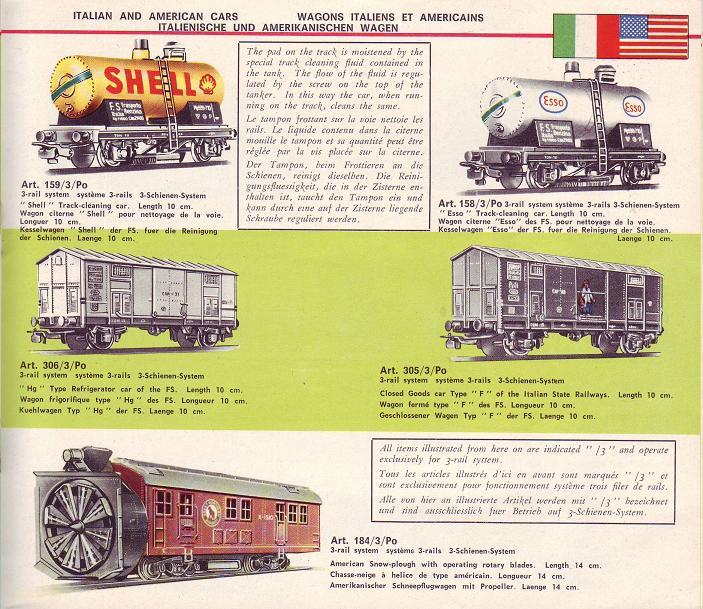 1964-65-pocher-anglais-francais-allemand-15