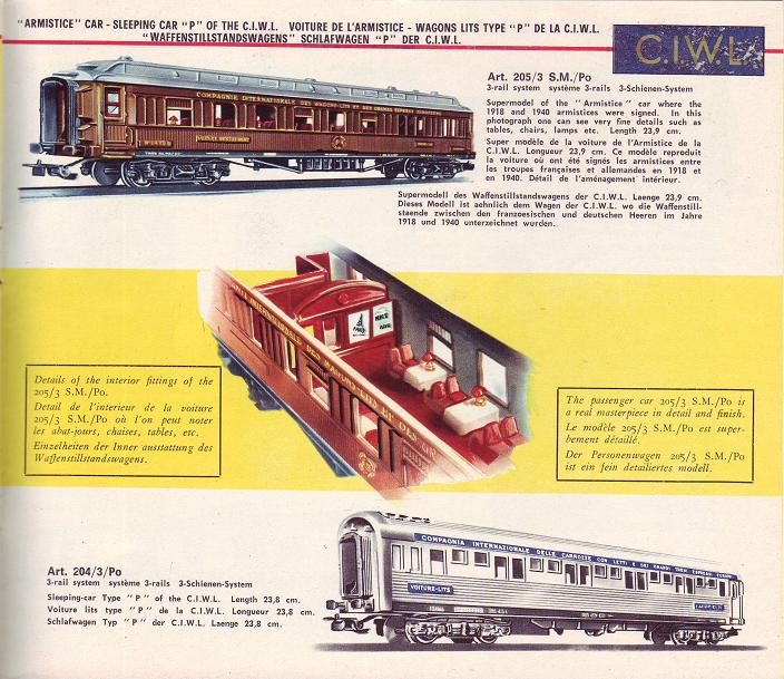 1964-65-pocher-anglais-francais-allemand-19