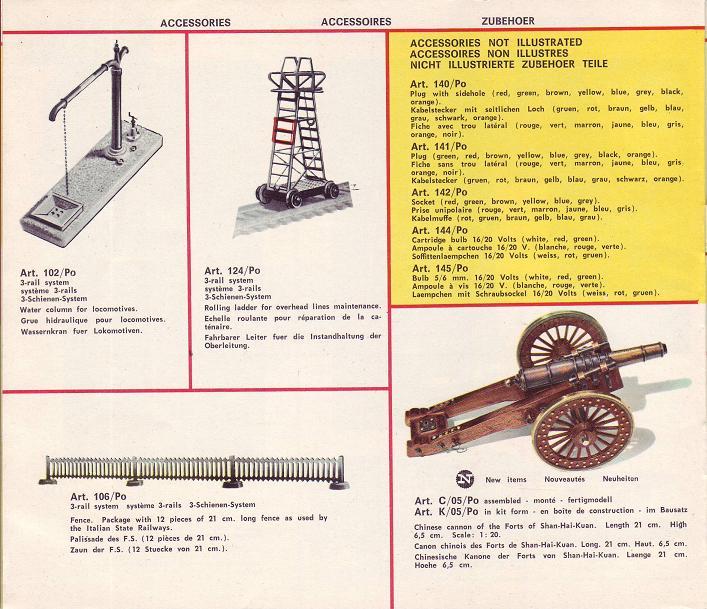 1964-65-pocher-anglais-francais-allemand-22
