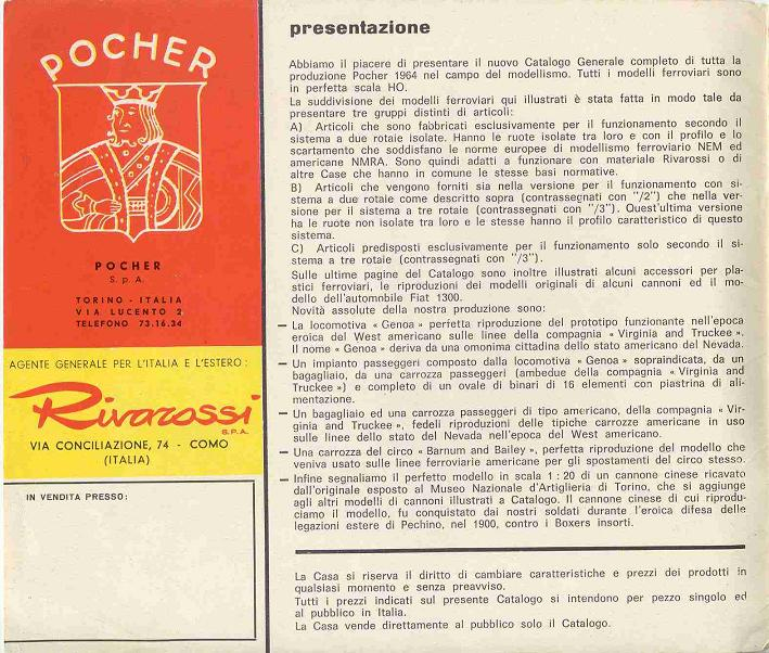 1964-65-pocher-italien-02
