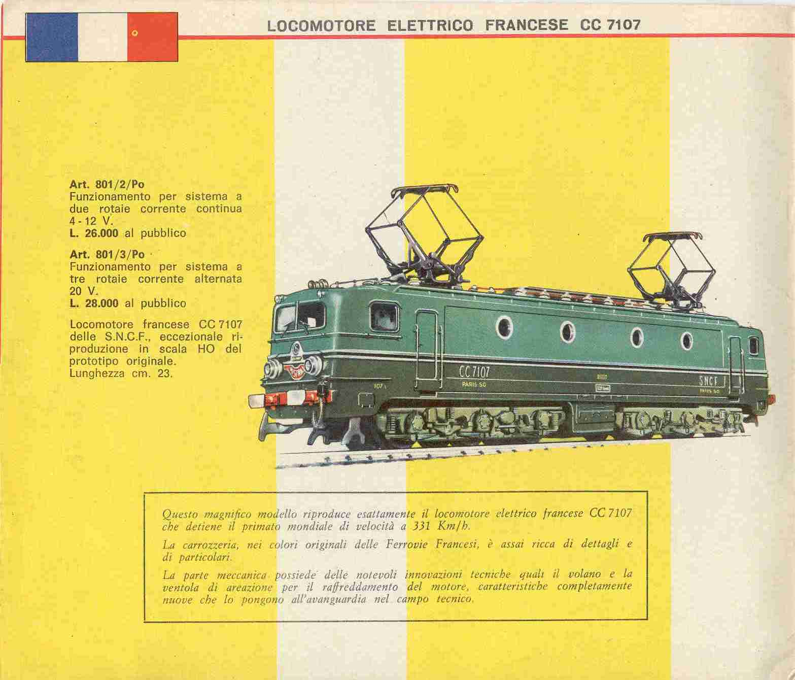 1964-65-pocher-italien-04