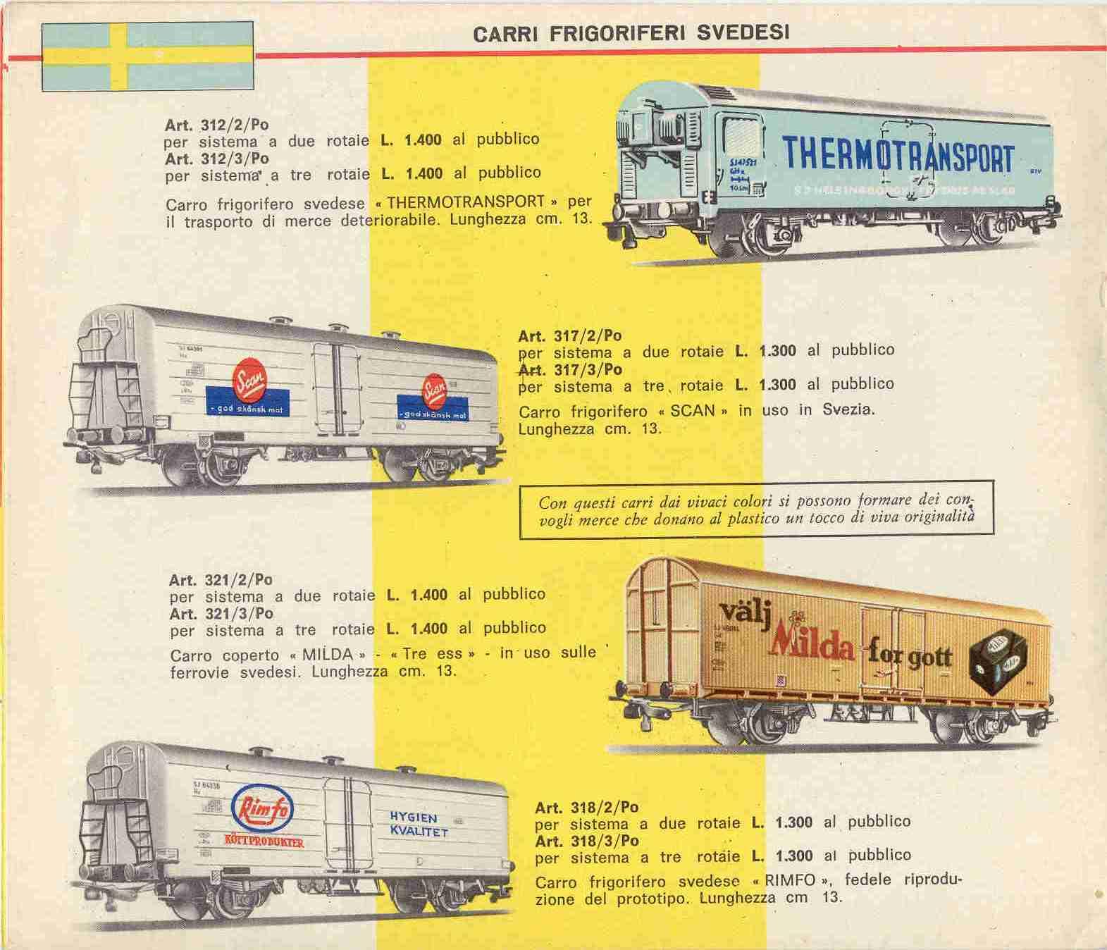 1964-65-pocher-italien-10