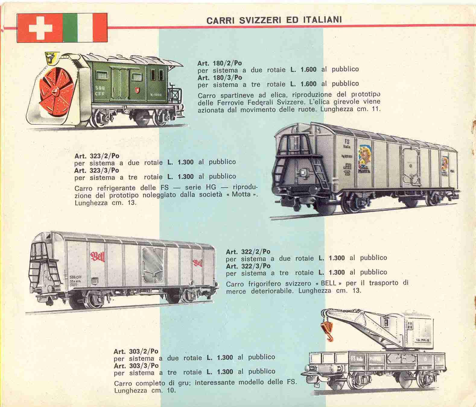 1964-65-pocher-italien-12