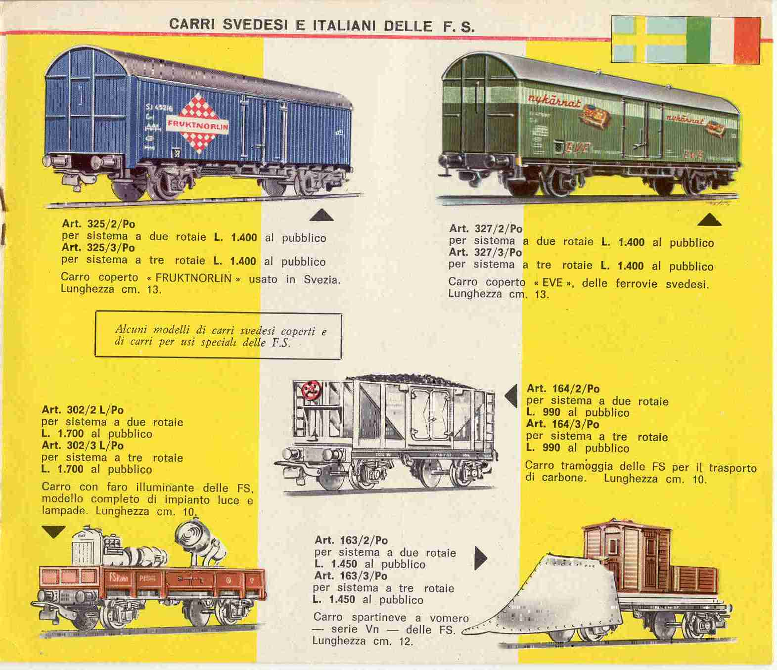 1964-65-pocher-italien-13