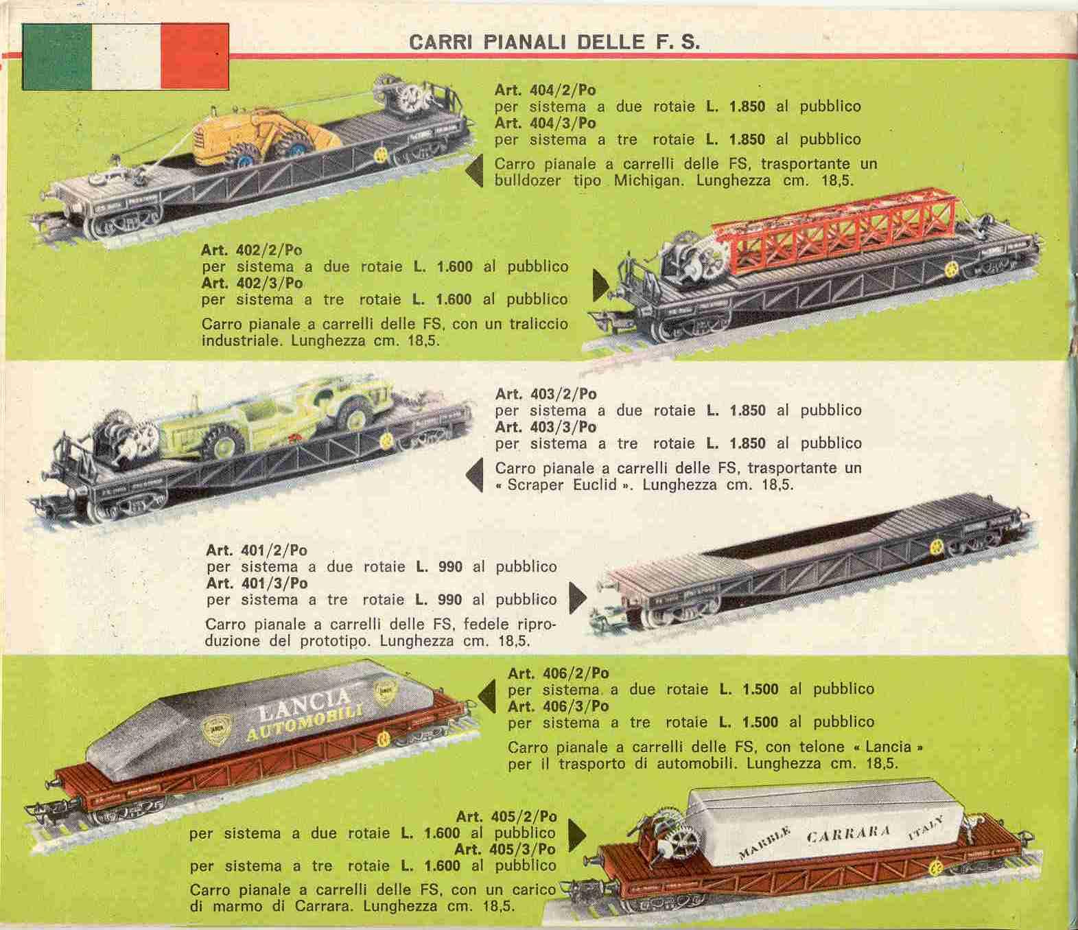 1964-65-pocher-italien-14