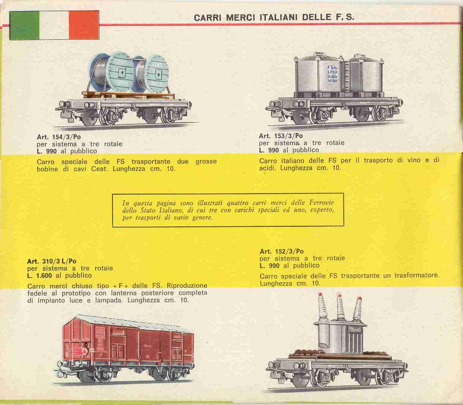 1964-65-pocher-italien-16
