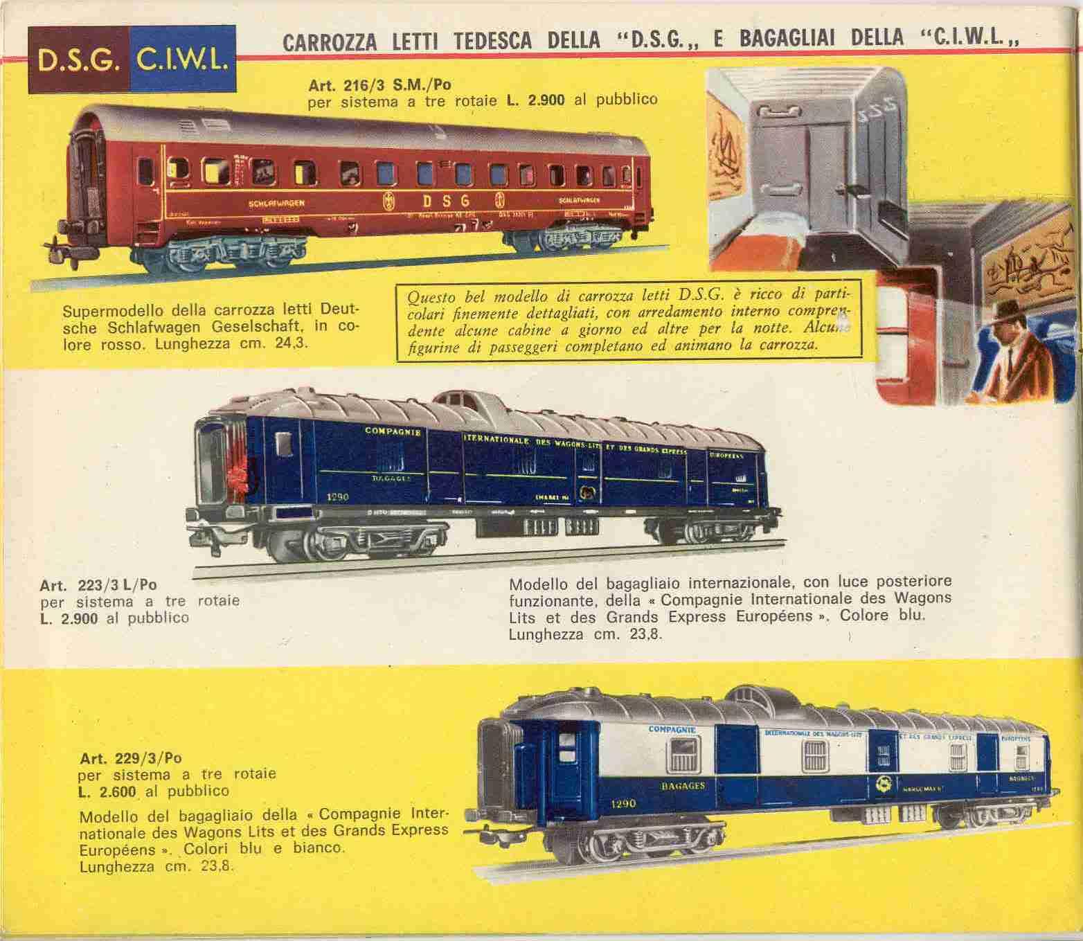 1964-65-pocher-italien-20