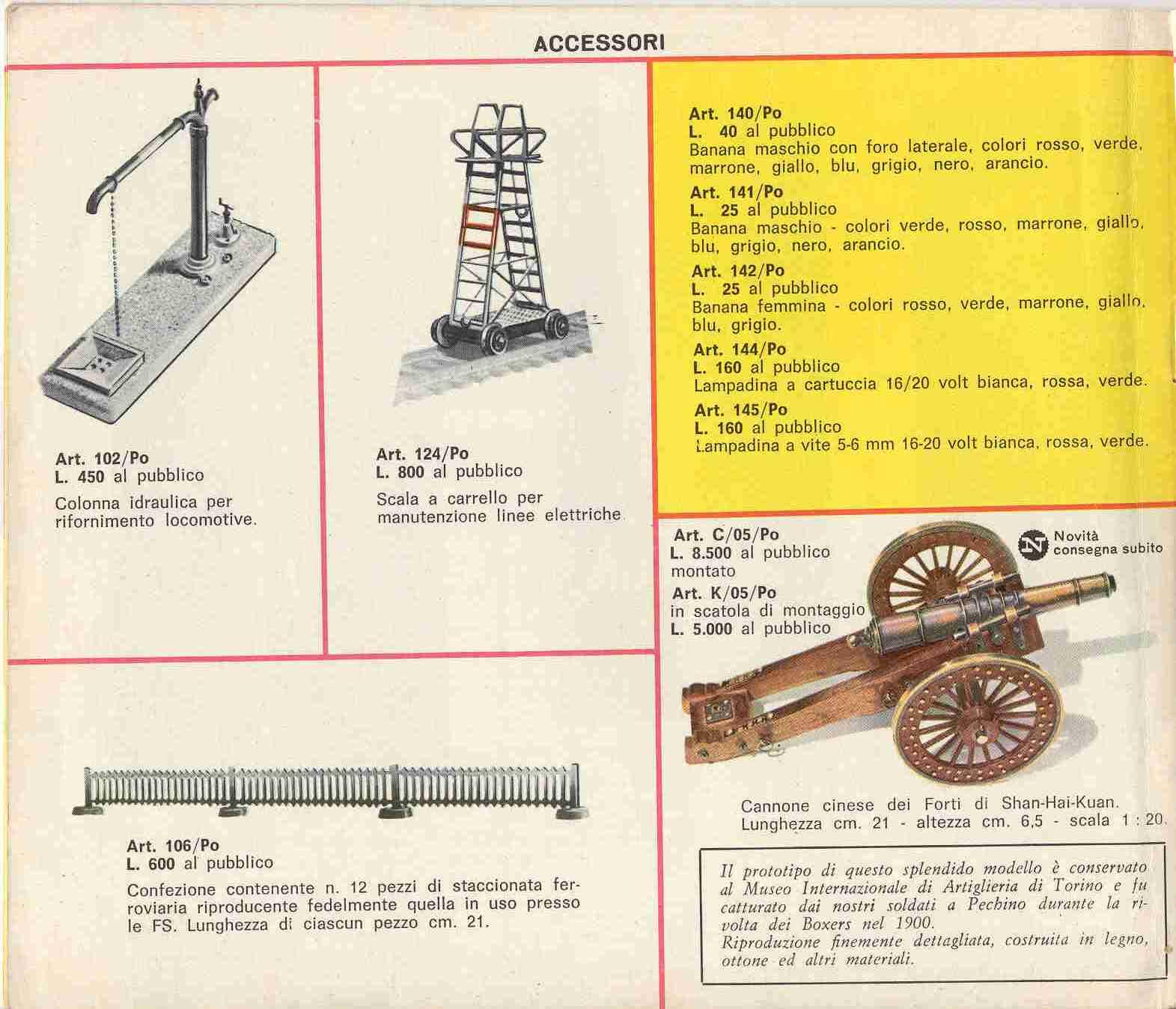 1964-65-pocher-italien-24