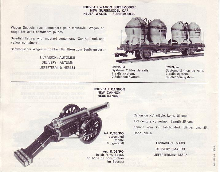 1965-pocher-supplement-rivarossi-04