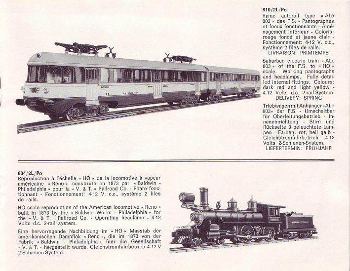 1966-05