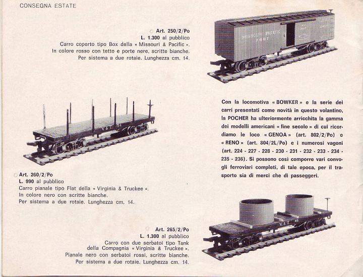 1966-pocher-italien-avec-prix-02