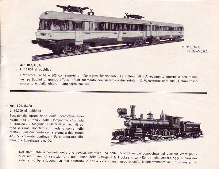 1966-pocher-italien-avec-prix-05