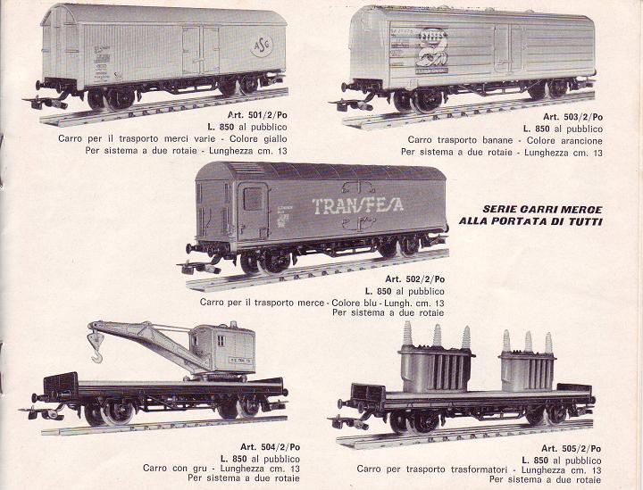 1966-pocher-italien-avec-prix-07