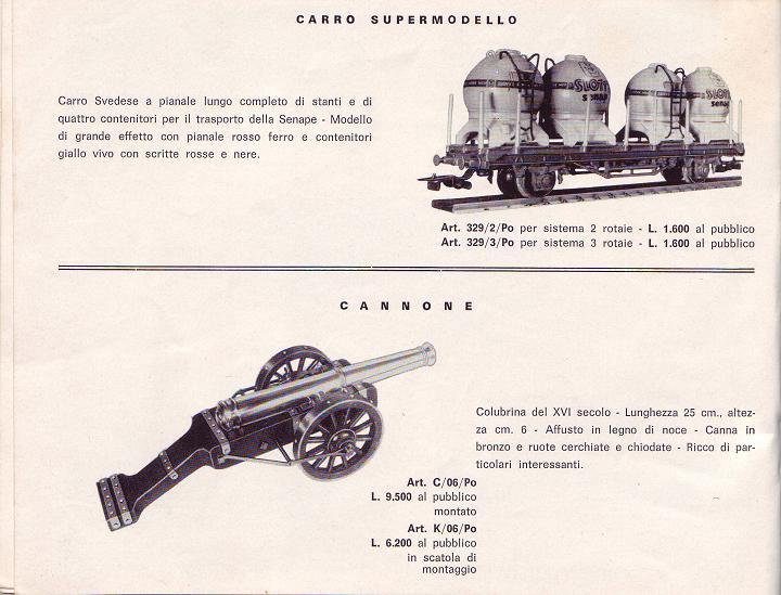 1966-pocher-italien-avec-prix-08