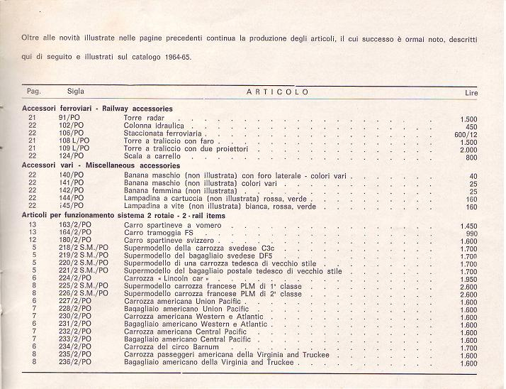 1966-pocher-italien-avec-prix-09