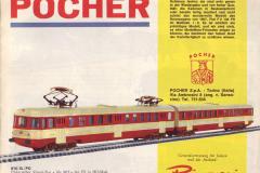 1967 allemand