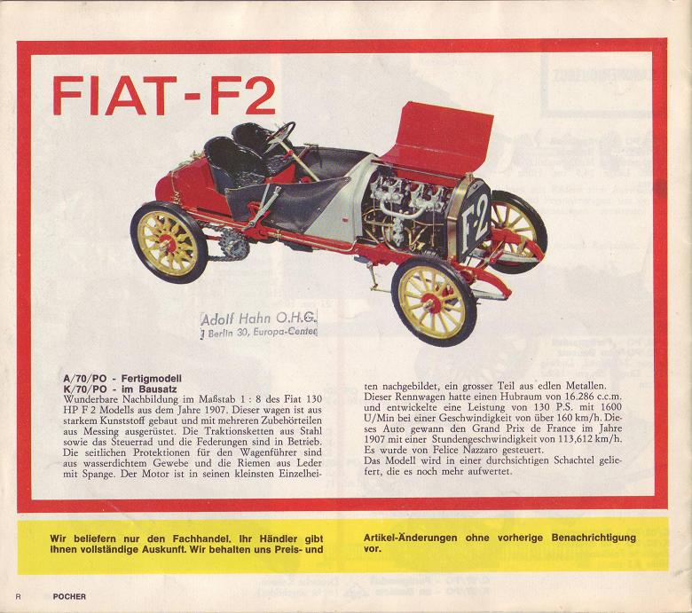 1967-all-16