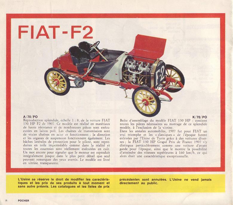 1967-16