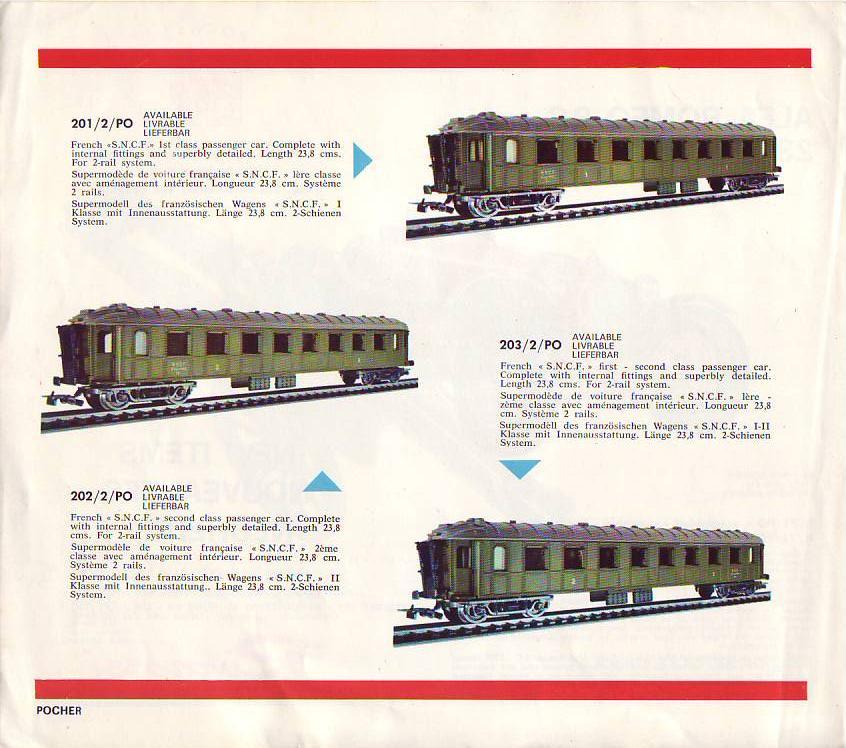 1968-pocher-nouveautes-anglais-francais-allemand-02