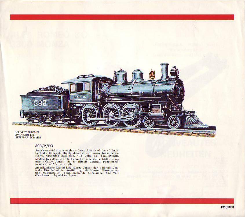 1968-pocher-nouveautes-anglais-francais-allemand-03
