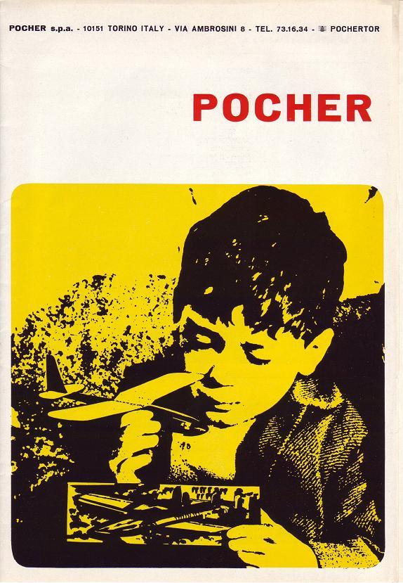1969-pocher-jouets-italien-anglais-01