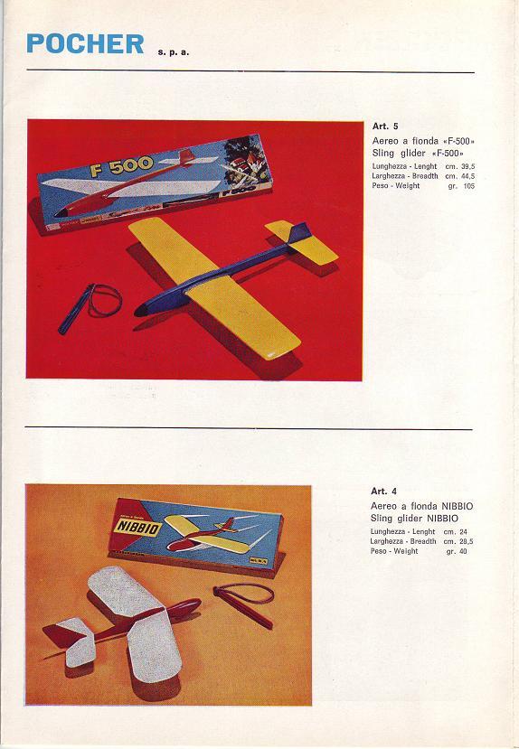 1969-pocher-jouets-italien-anglais-04
