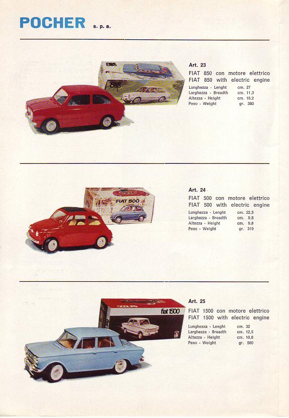 1969-pocher-jouets-italien-anglais-06