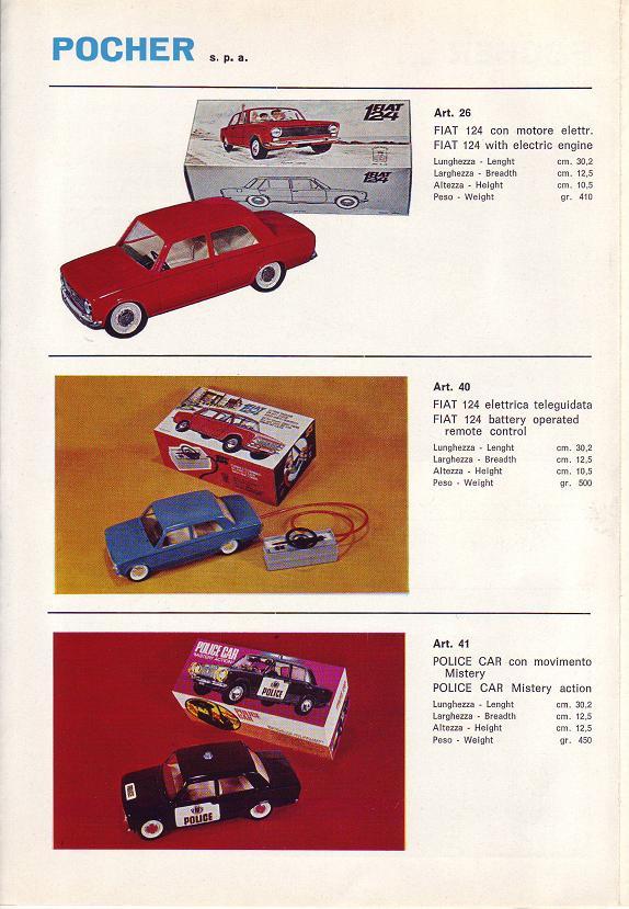 1969-pocher-jouets-italien-anglais-07