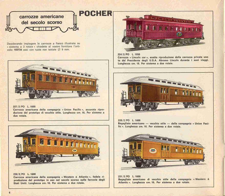 1970-pocher-italien-avec-prix-06