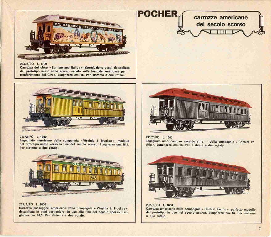 1970-pocher-italien-avec-prix-07