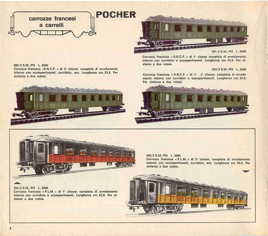1970-pocher-italien-avec-prix-08