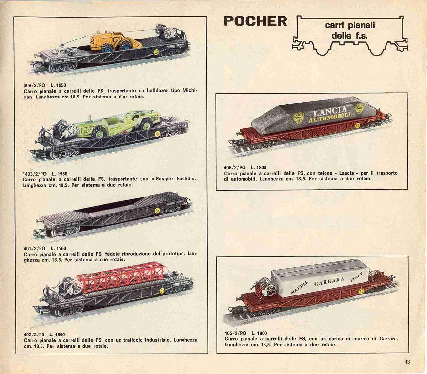 1970-pocher-italien-avec-prix-13