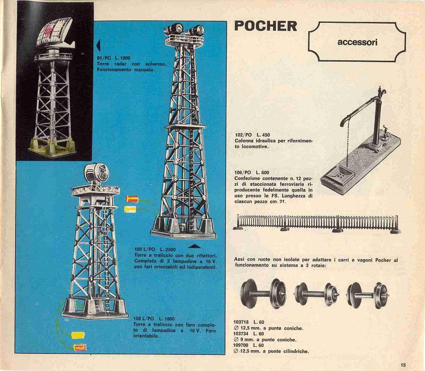 1970-pocher-italien-avec-prix-15