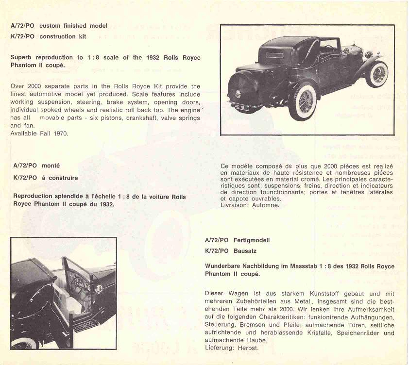 1970-pocher-supplement-italien-francais-allemand-02