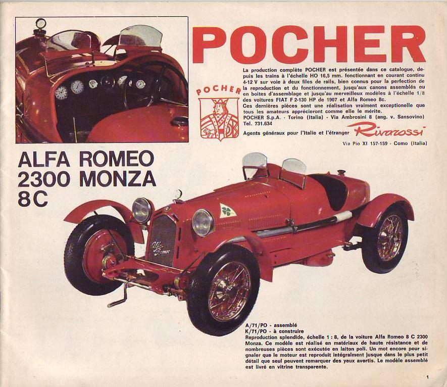 1972-pocher-francais-01