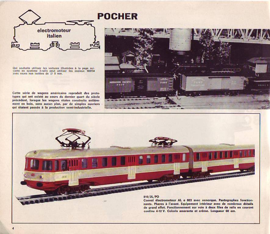 1972-pocher-francais-04