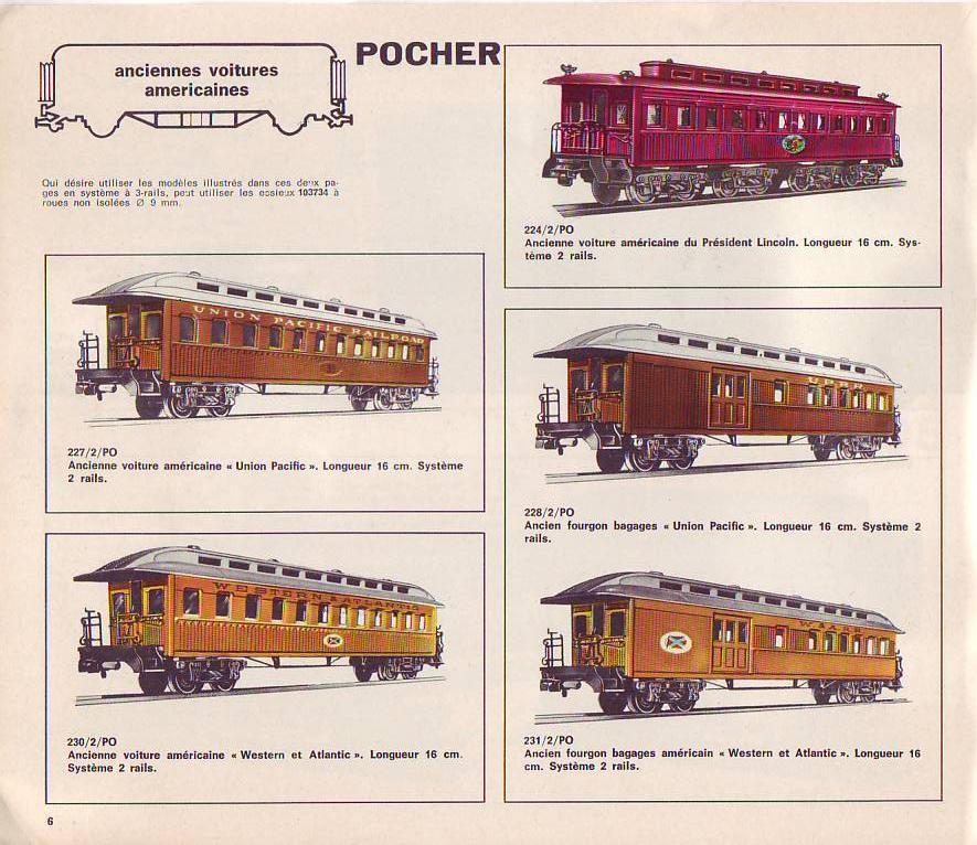 1972-pocher-francais-06