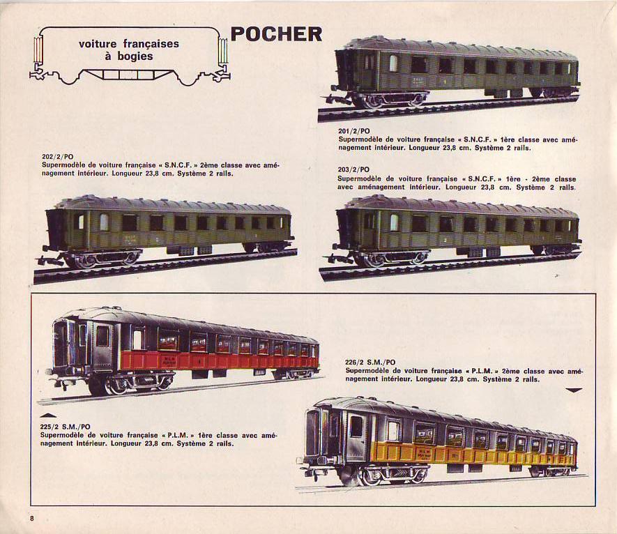 1972-pocher-francais-08