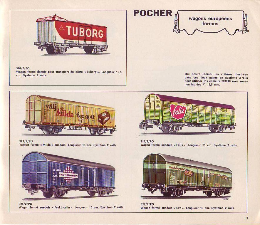 1972-pocher-francais-11