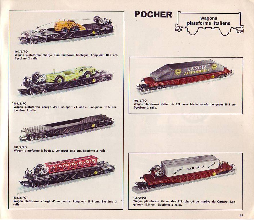 1972-pocher-francais-13