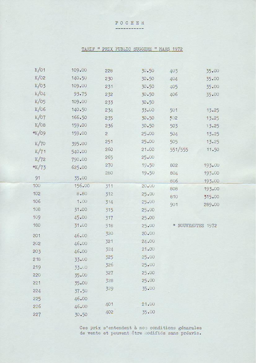 1972-pocher-prix-frs-01