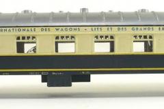 2503 CIWL bicolore
